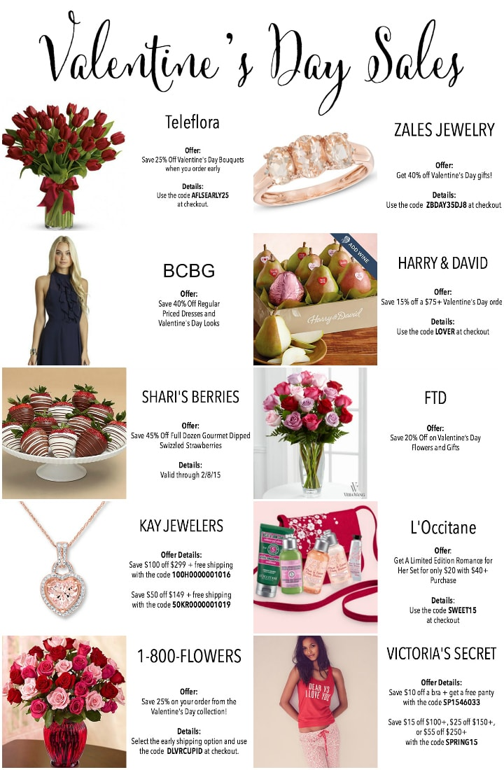 the best valentine's day sales | ashley brooke nicholas, Ideas