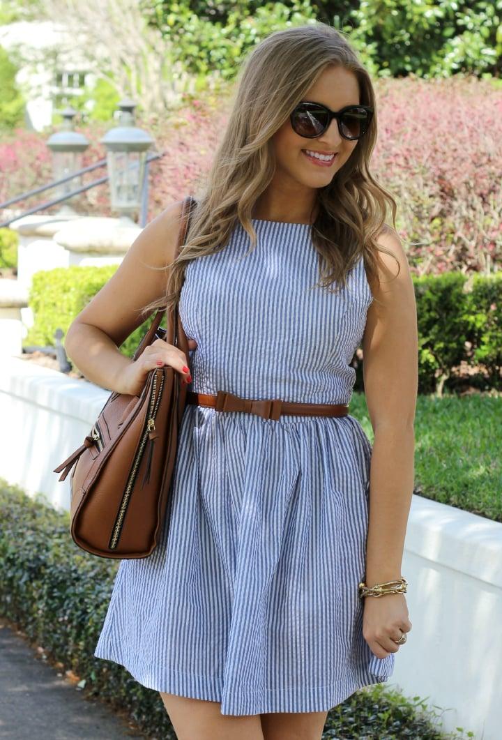 1-sheinside-striped-dress-spring-fashion-ashley-brooke-fashion-style-blogger