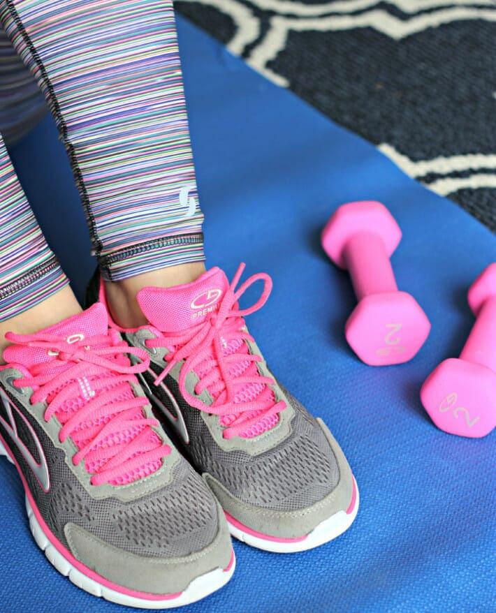 1-soffe-workout-clothes-ashley-brooke