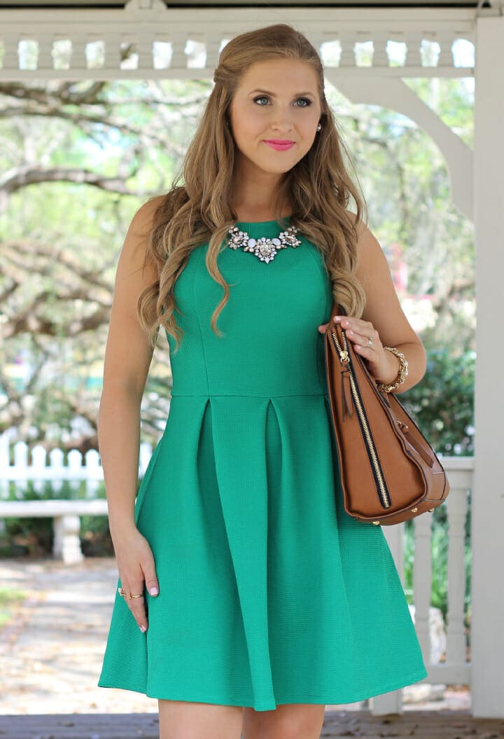 16-ashley-brooke-fashion-blogger-payless-easter