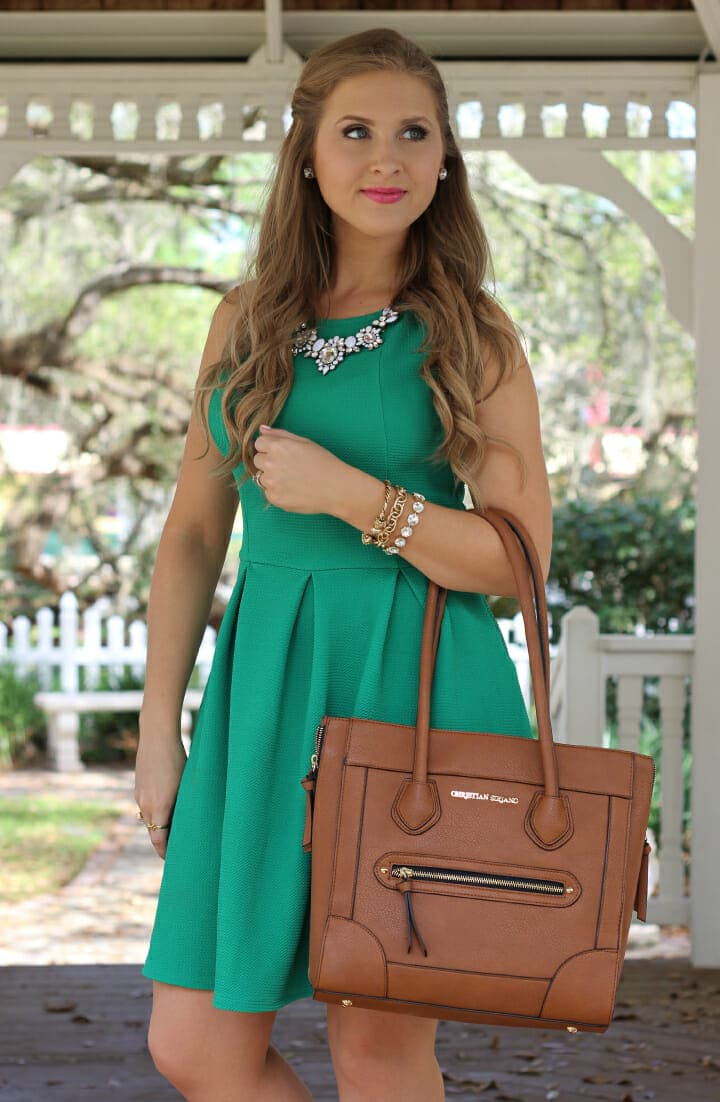 2-ashley-brooke-fashion-blogger-payless-easter