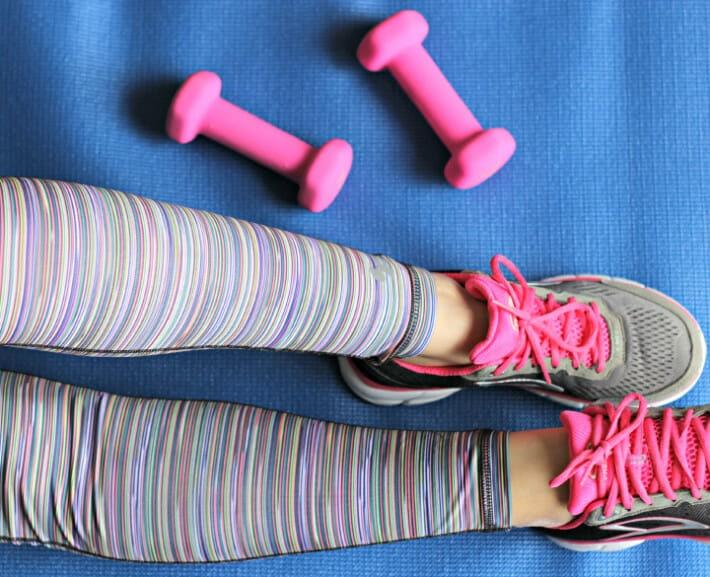 2-soffe-workout-clothes-ashley-brooke