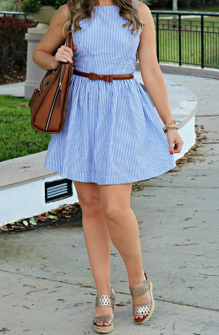 suave-#beautybyme-ashley-brooke-nicholas-fashion-style-blogger-florida