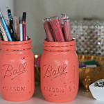 3-diy-antique-mason-jar-ace-hardware-31daysofcolor (1)