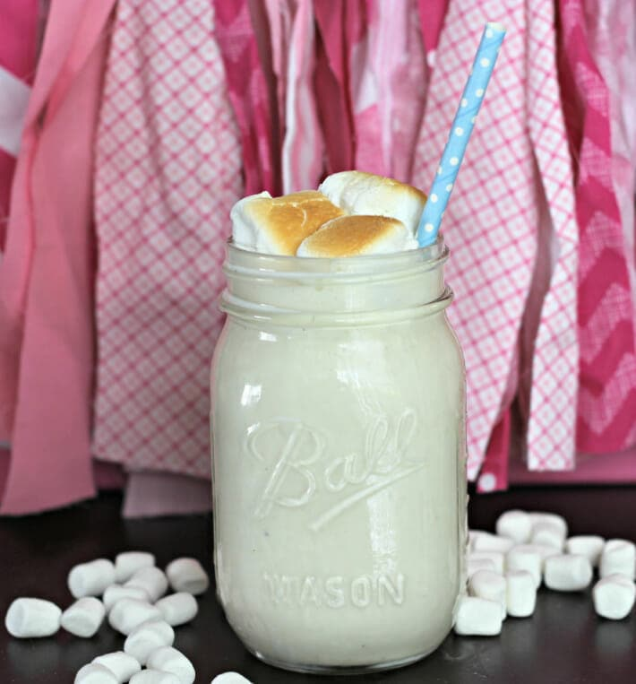 6-toasted-marshmallow-muller-#mullermoment-yogurt-milkshake-recipe
