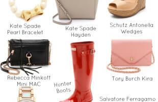 Shopbop-March-2015-Big-Sale-Event
