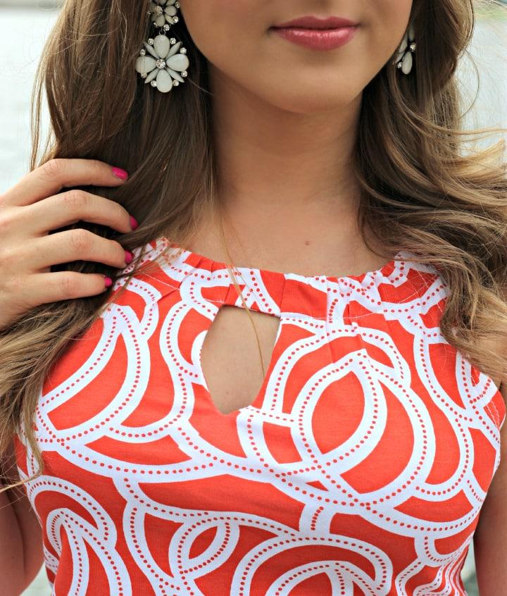 10-ashley-brooke-nicholas-florida-fashion-blogger