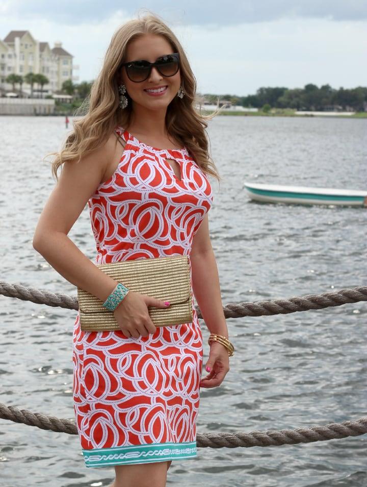 12-ashley-brooke-nicholas-florida-fashion-blogger