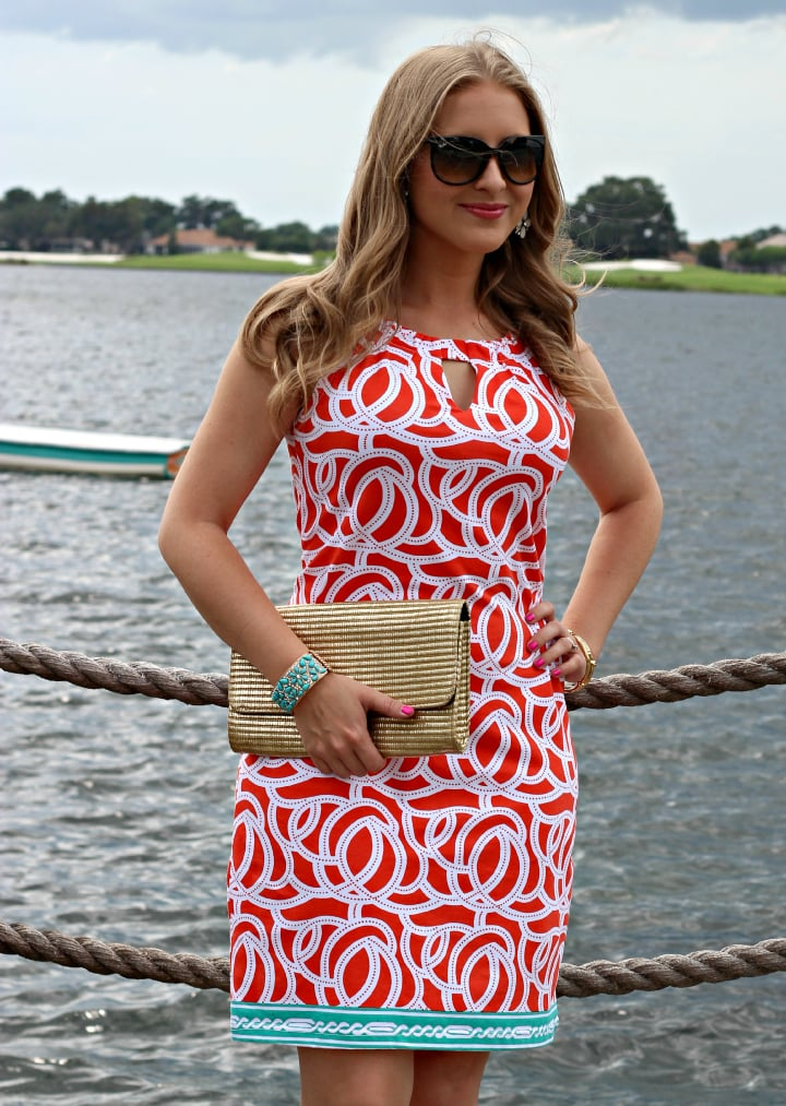 13-ashley-brooke-nicholas-florida-fashion-blogger