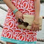 16-ashley-brooke-nicholas-florida-fashion-blogger