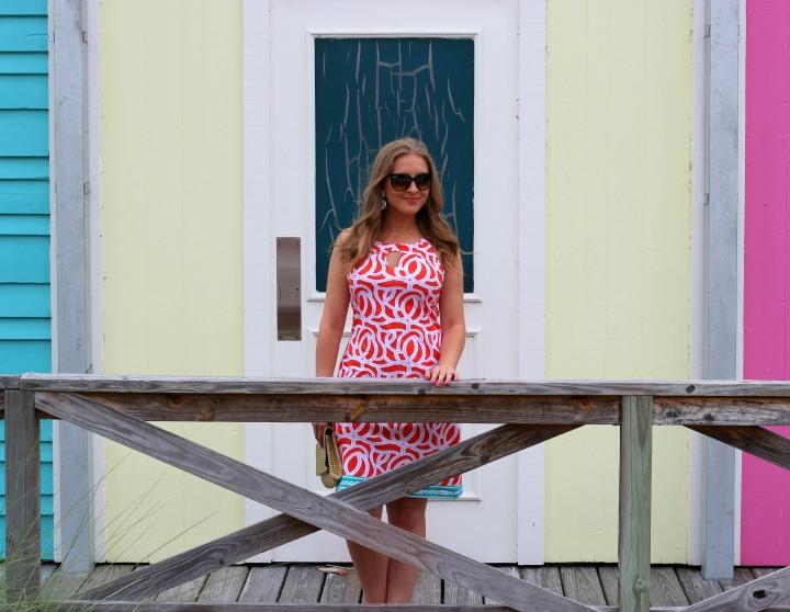 18-ashley-brooke-nicholas-florida-fashion-blogger