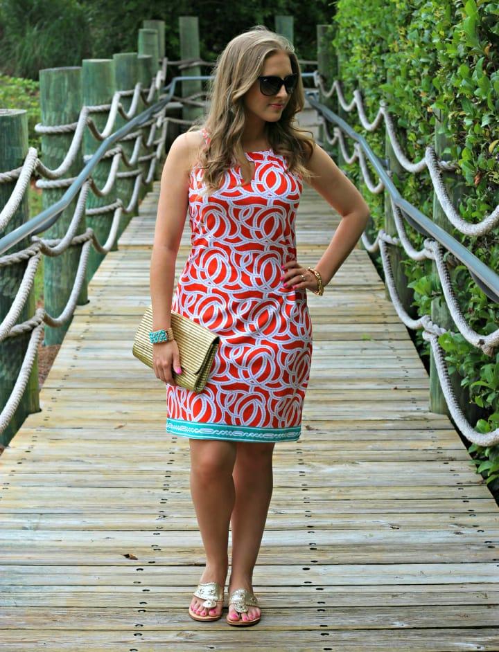 3-ashley-brooke-nicholas-florida-fashion-blogger-barbara-gerwit
