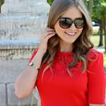 3-mint-julep-red-dress-ashley-brooke-nicholas-florida-fashion-style-blogger
