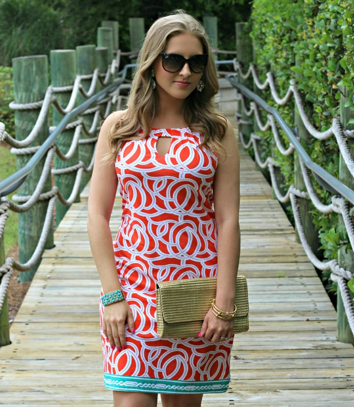4-ashley-brooke-nicholas-florida-fashion-blogger-barbara-gerwit