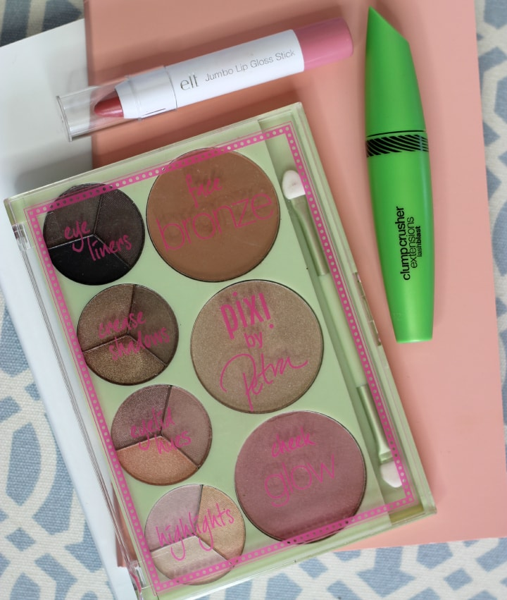 6-target-spring-beauty-#targetstyle-ashley-brooke-style-beauty-blogger