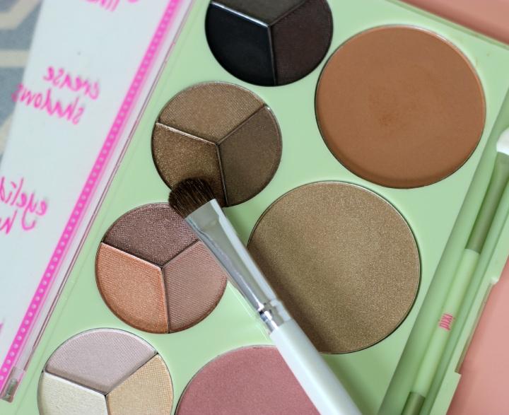 7-target-spring-beauty-#targetstyle-ashley-brooke-style-beauty-blogger
