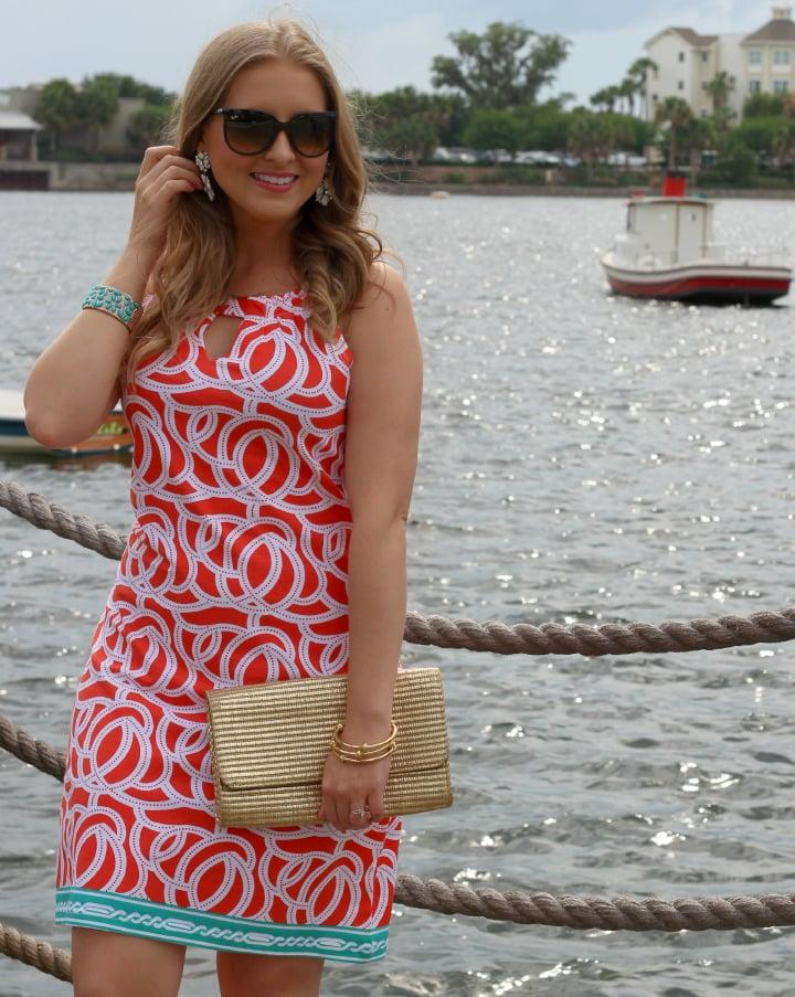 ashley-brooke-nicholas-florida-fashion-blogger-1