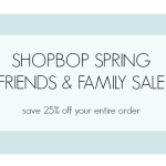 shop-spring-2015-friends-family-sale