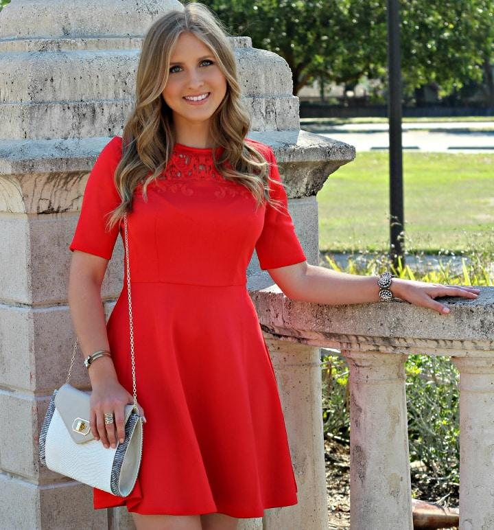 3-target-spring-beauty-#targetstyle-ashley-brooke-style-beauty-blogger
