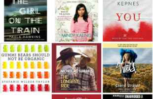 what-to-read-this-spring