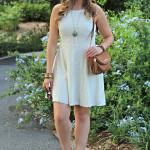 1-payless-#solestyle-#payless-summer-sandal-sale-ashley-brooke-fashion-blogger