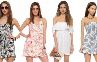 cute-summer-dresses-under-50-dollars-5