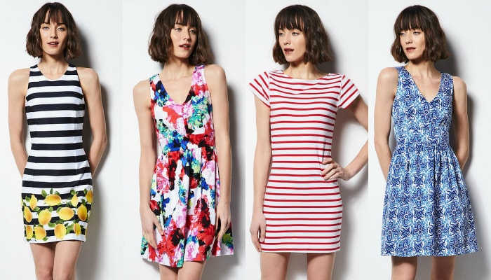 99da7532916 kohls-3-cute-summer-dresses-under-50