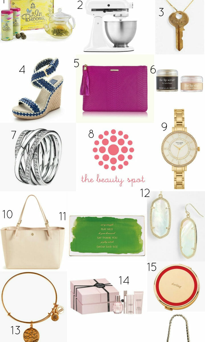 mothers-day-gift-guide-2015