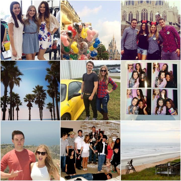 photo-memories-#memorylane-lyve-photo-storage-app