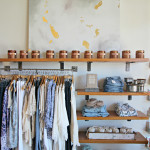 rosie-true-boutique-jacksonville-florida-2