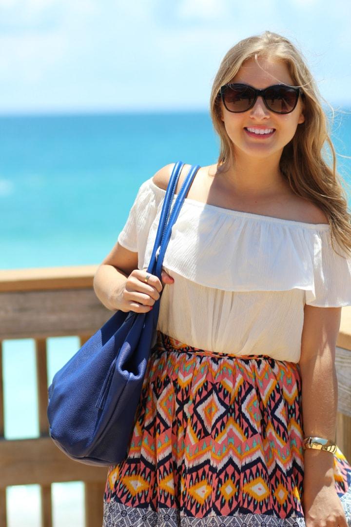 ashley-brooke-beach-travel
