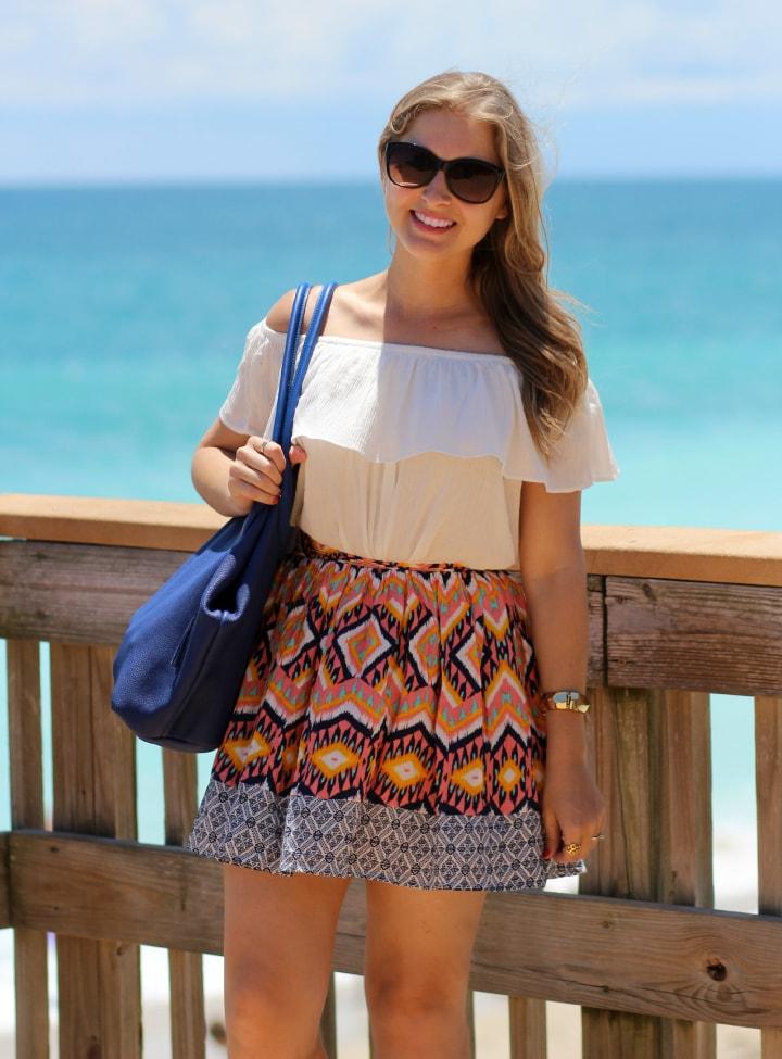 ashley-brooke-style-blogger-florida-beach