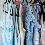 Laundry 101: The Best Laundry Tips for Fashionistas