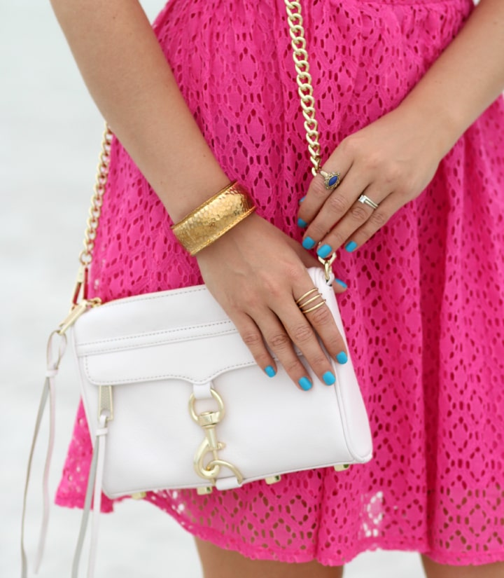 rebecca-minkoff-mini-mac-purse-seashell