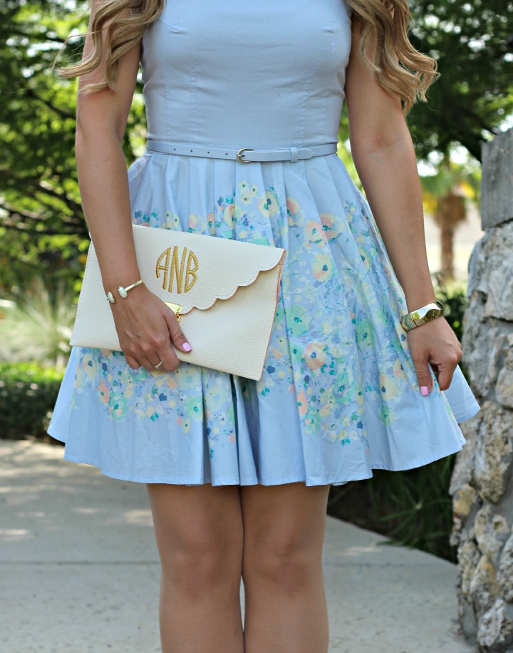 scalloped-monogram-clutch