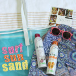 summer-beach-bag-essentials-st-ives