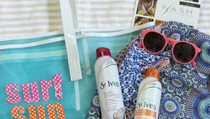summer-beach-bag-essentials-st-ives