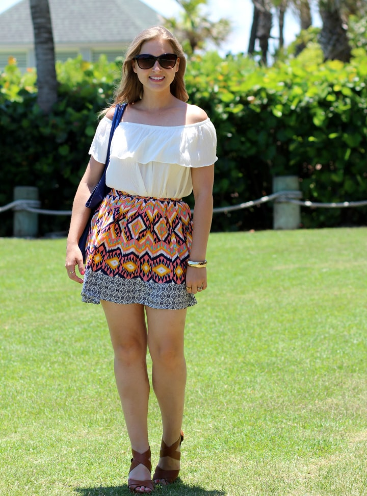 summer-travel-outfit-idea
