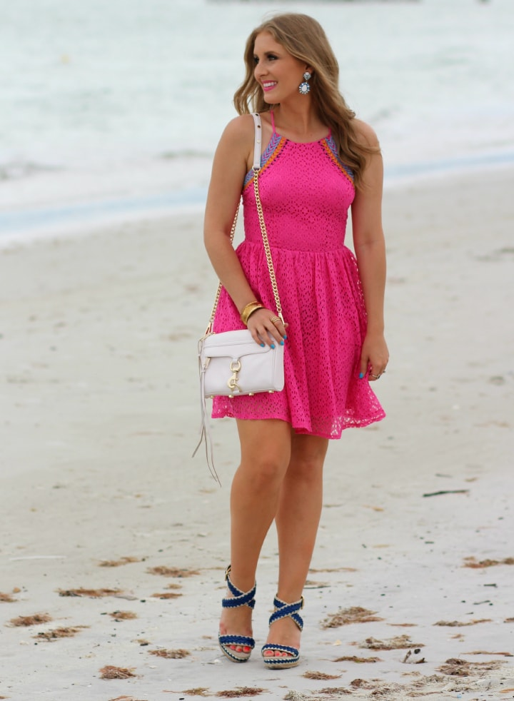targetstyle-pink-dress