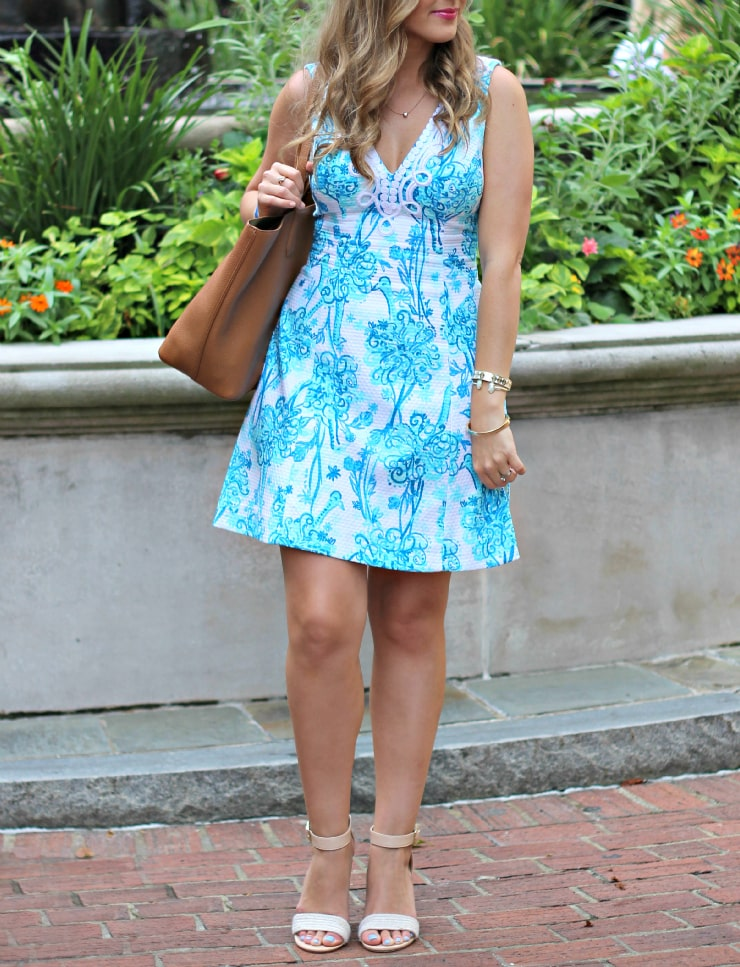 ashley-brooke-brynn-fit-and-flare-lilly-pulitzer-dress