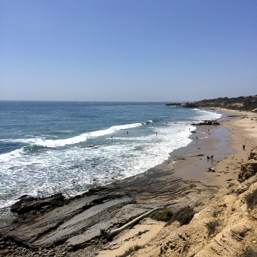 crystal-cove-state-park-newport