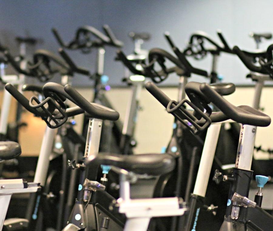 flywheel-sports-cycling-spinning-class-boca-raton