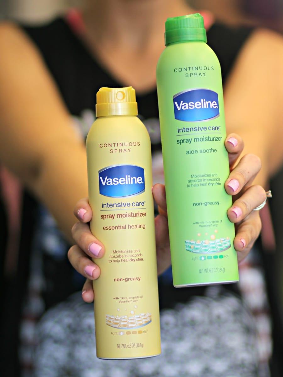 free-vaseline-spray-moisturizer-samples-flywheel