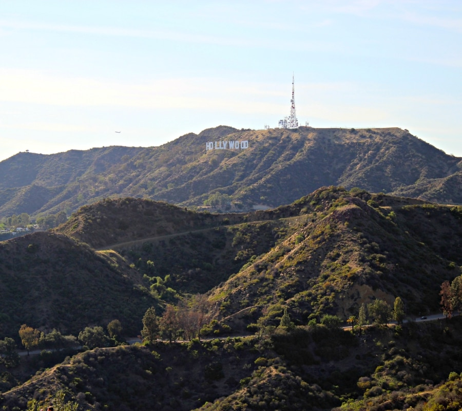 hollywood-sign-view-from-griffith-observatory