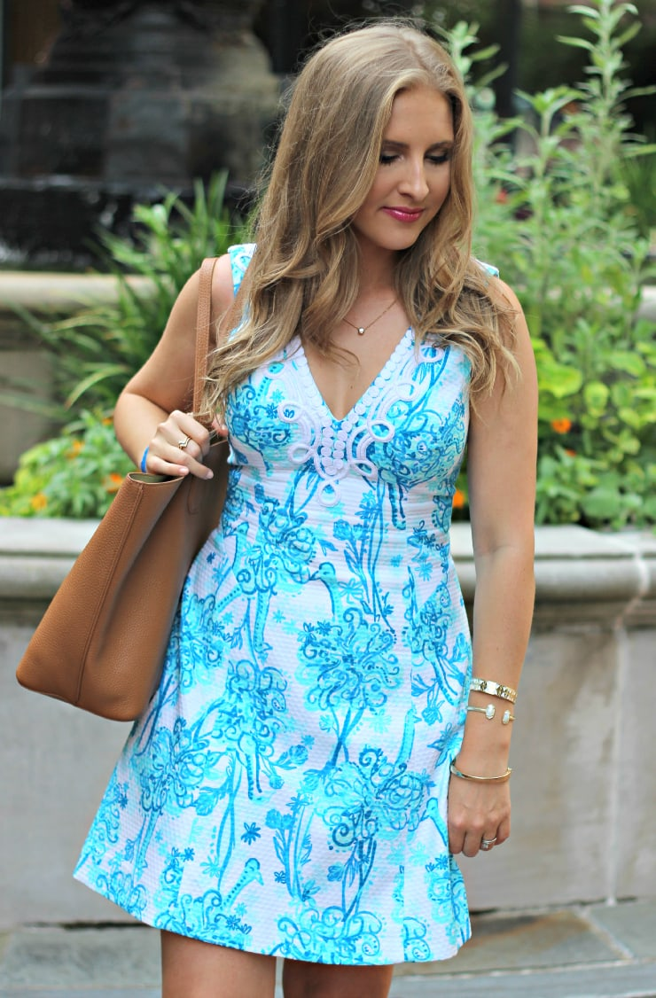 lilly-pulitzer-brynn-fit-and-flare-dress-rack-it-up