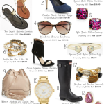 Best of Nordstrom Anniversary Sale: Shoes, Handbags & Jewelry