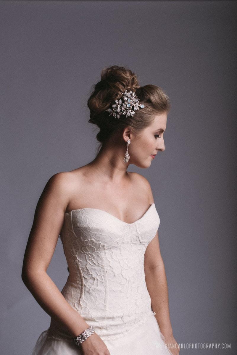 orlando_wedding_photographer_florida_gian_carlo_photography_237