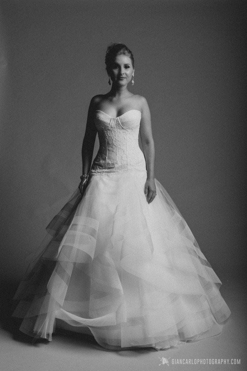 orlando_wedding_photographer_florida_gian_carlo_photography_244
