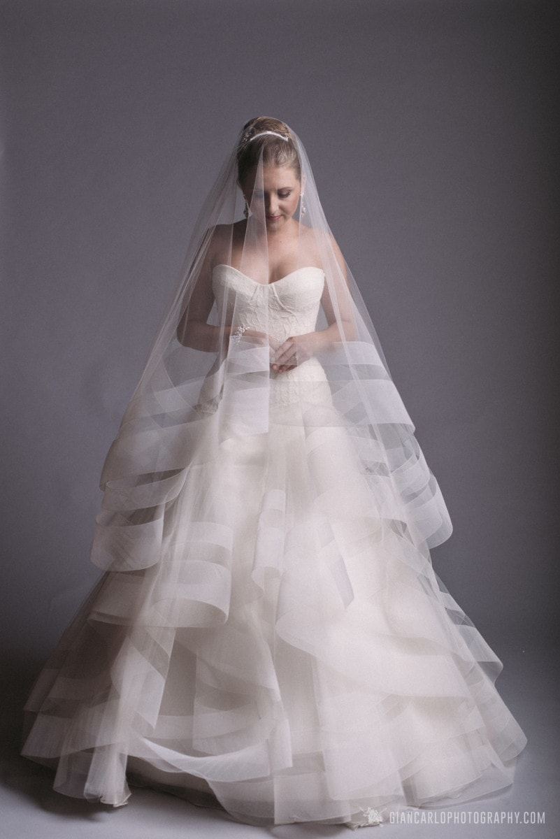 orlando_wedding_photographer_florida_gian_carlo_photography_247