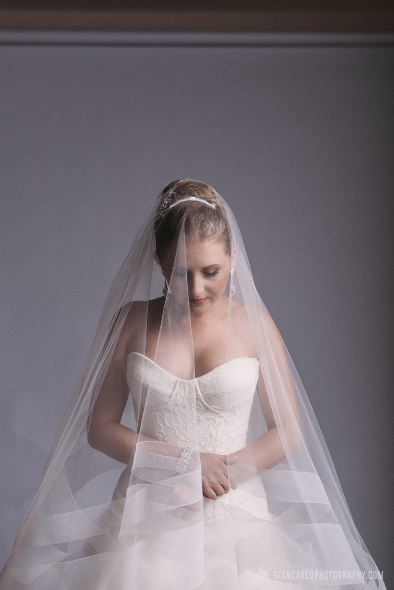 orlando_wedding_photographer_florida_gian_carlo_photography_248